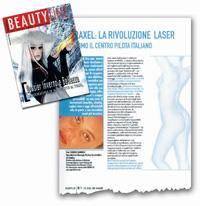 BeautyLine2006-11.jpg