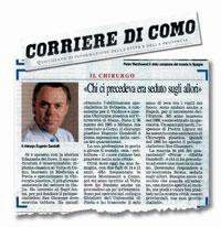 CorrierediComo2003-03-07.jpg