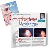 Garbo-2001-01.jpg