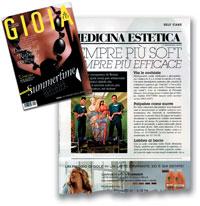 Gioia2007-06.jpg