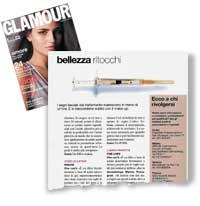 Glamour-2003-03.jpg