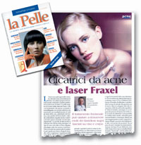 LaPelle2007-04.jpg