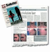 QNSalute2006-06.jpg