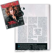 VanityFair2006-11.jpg