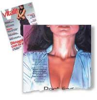 Vitality-2002-11.jpg
