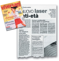 Viversani2006-08.jpg