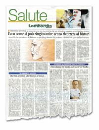 lombardiasalute2007-091.jpg