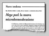 saluteBenessere-2003-n2.pdf.jpg