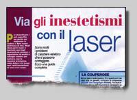 viversaniebelli-2000-11.pdf.jpg