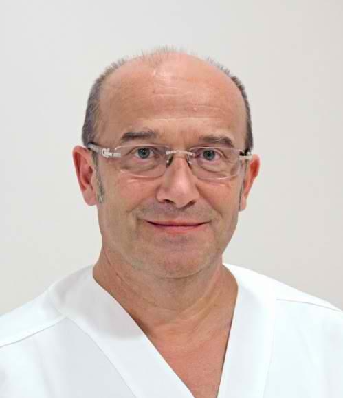 Cellule staminali scrigno di bellezza e giovinezza - Dr. Paolo Costa
