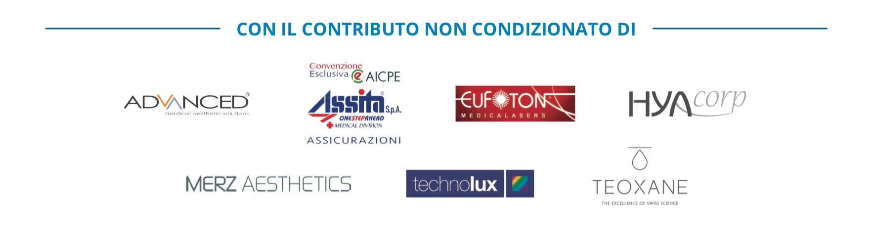 2° CORSO AICPE 2018 Bologna | 14.04.18 | 2
