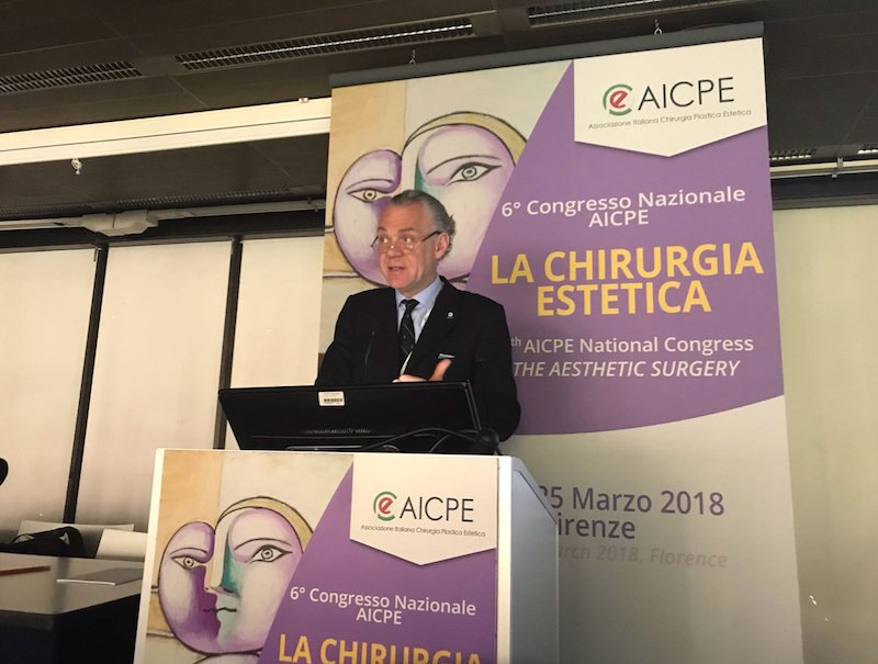 Attività scientifica dr Gandolfi marzo 2018 | 4