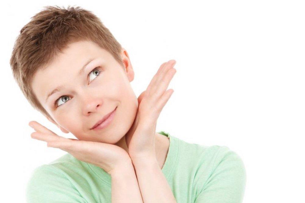 Sclerodermia, cicatrici e ringiovanimento