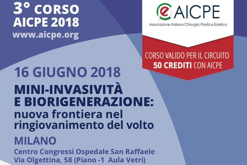 3° Corso AICPE 2018 - revised